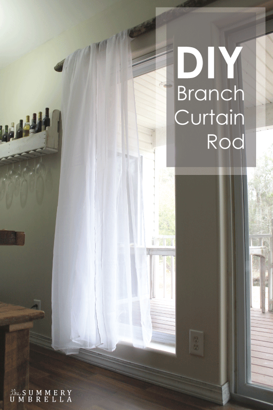 diy-branch-curtain-rod-title