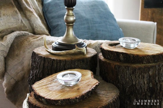 diy-tree-stump-table-1