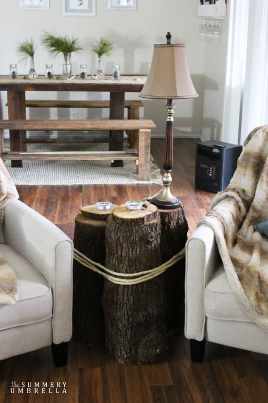 diy-tree-stump-table-2