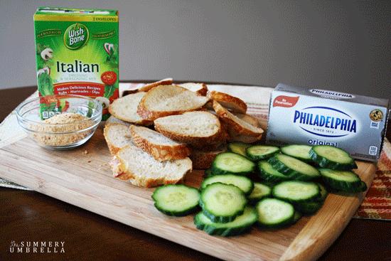 creamy-cucumber-sandwiches