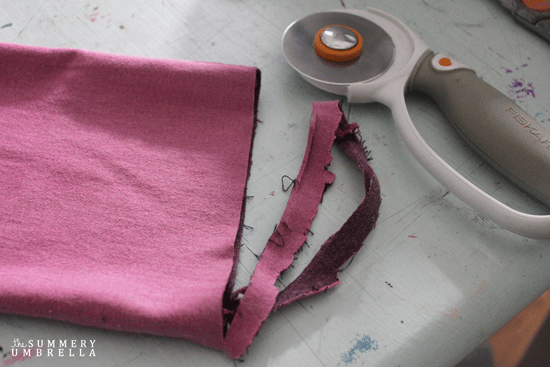 diy-drawstring-pencil-bag-13