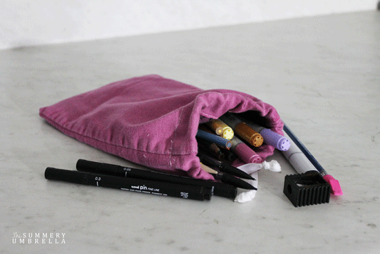diy-drawstring-pencil-bag-2