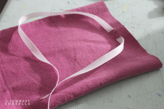 diy-drawstring-pencil-bag-4