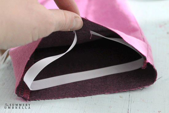 diy-drawstring-pencil-bag-5