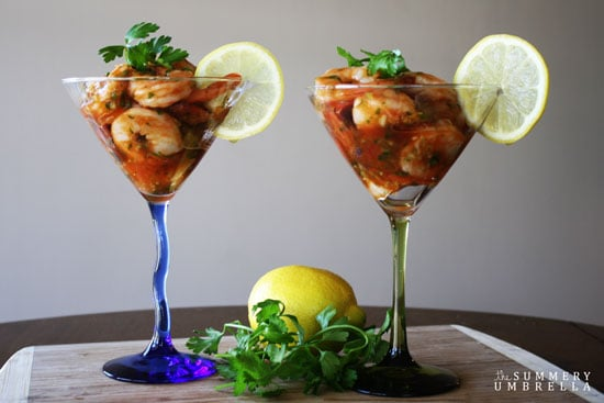 shrimp-cocktail-5