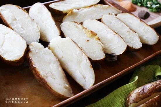 twice-baked-potatoes-2