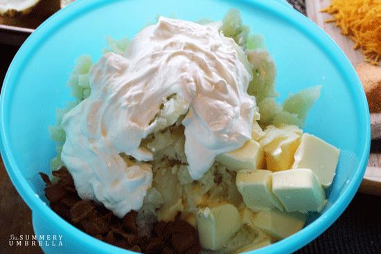 twice-baked-potatoes-4