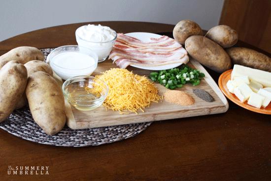 twice-baked-potatoes-8