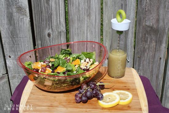 fruity-salad