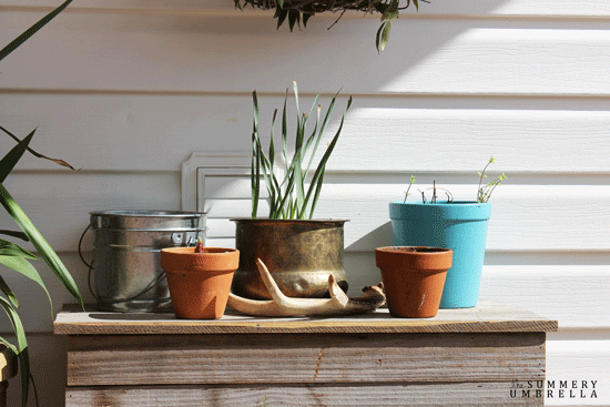 spring-front-porch-6