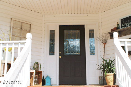 spring-front-porch