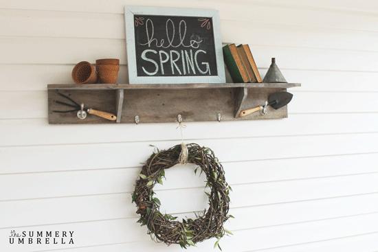 spring-wreath-5