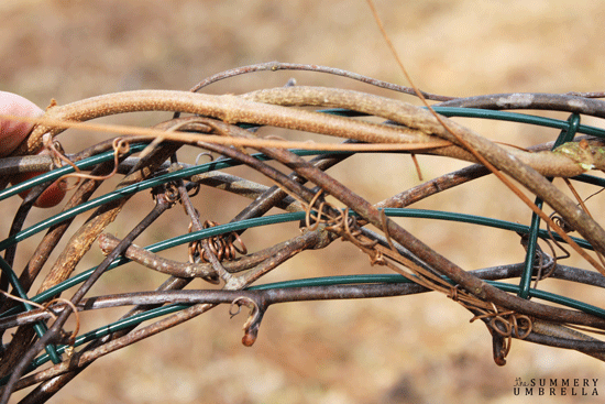 spring-wreath-8