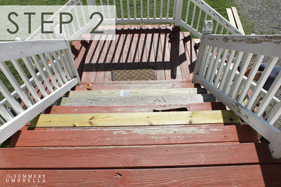 5-steps-for-updating-your-deck-9