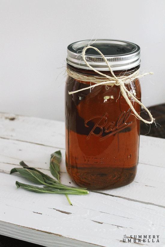 herbal-hair-rinse-4