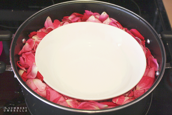 how-to-make-rose-water-3