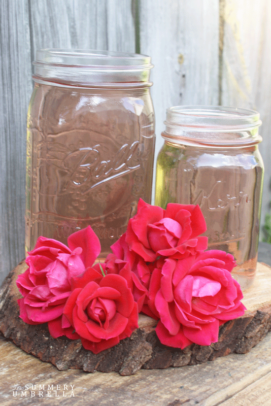 how-to-make-rose-water-8
