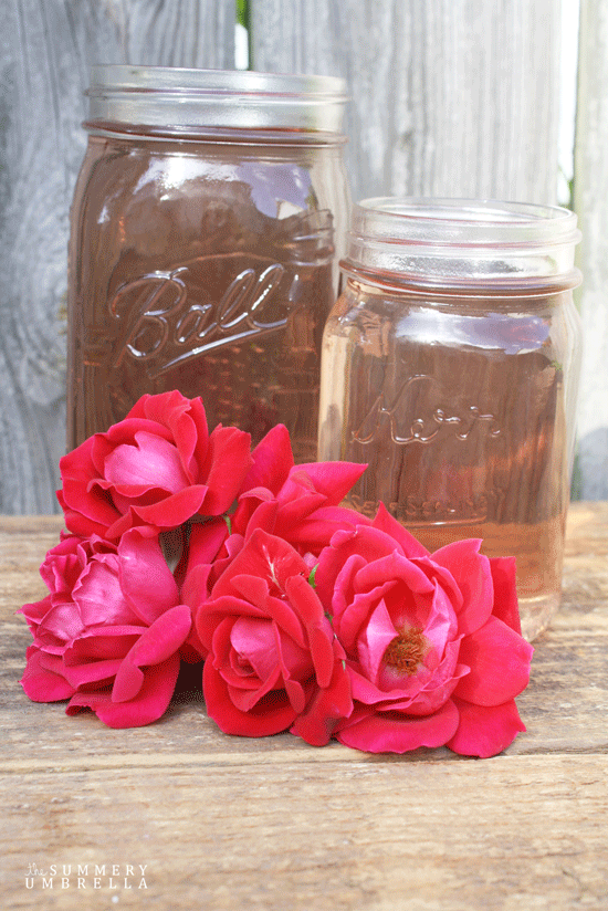 how-to-make-rose-water-9