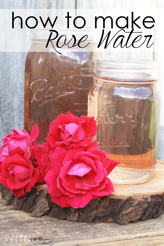 how-to-make-rose-water-title