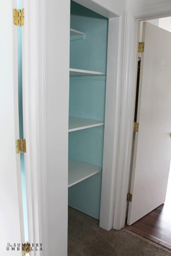 linen-closet-11