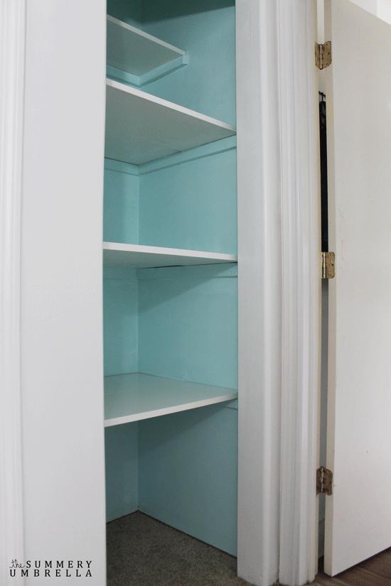 linen-closet-12