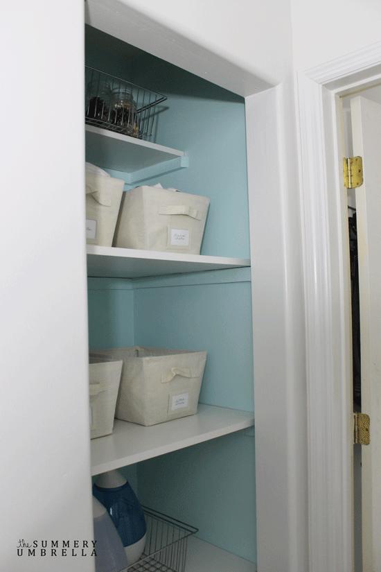 linen-closet-14