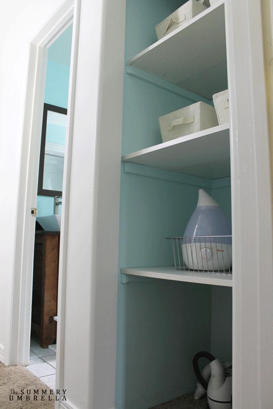 linen-closet-15