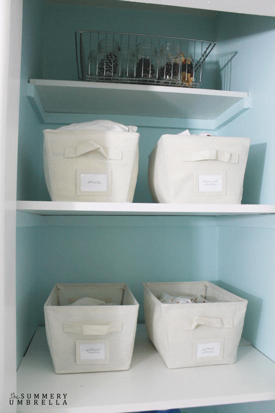 linen-closet-16