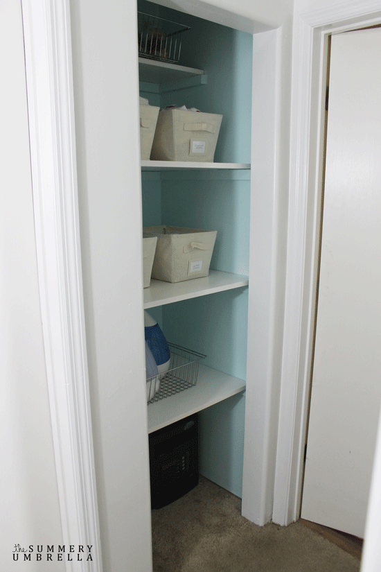 linen-closet-19