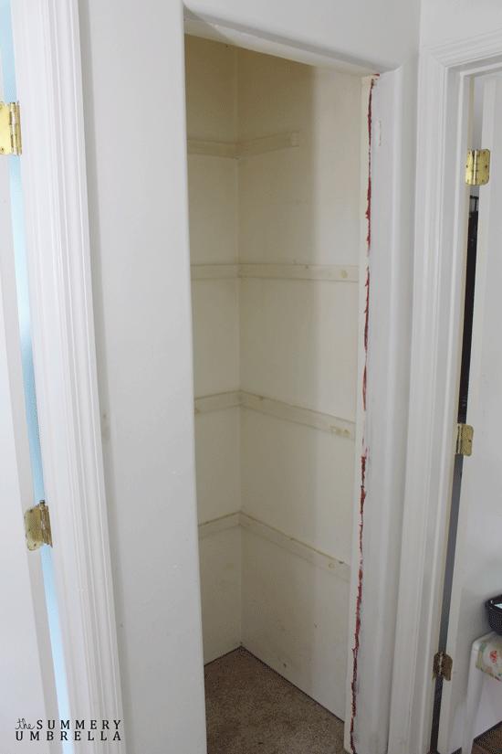 linen-closet-3