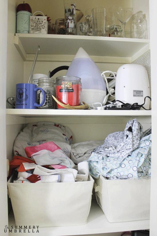 linen-closet-5