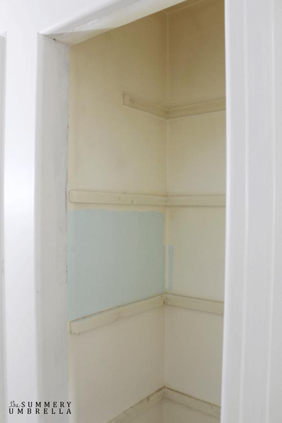 linen-closet-7