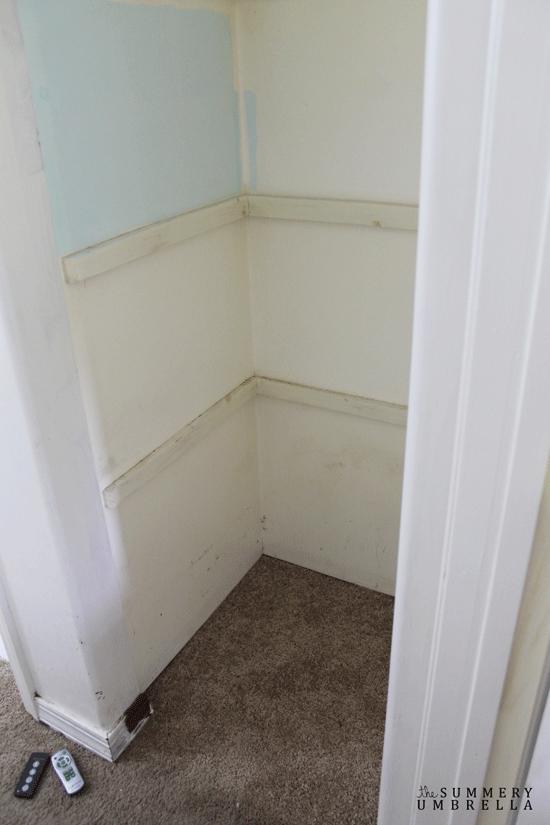 linen-closet-8