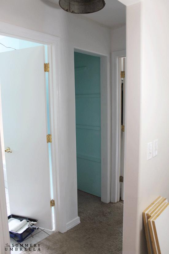 linen-closet-9