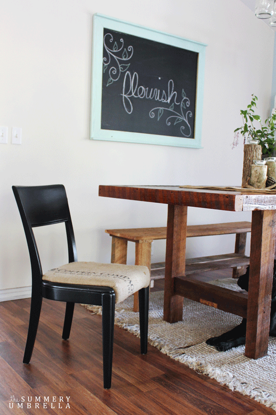 upcycled-modern-rustic-chair-11