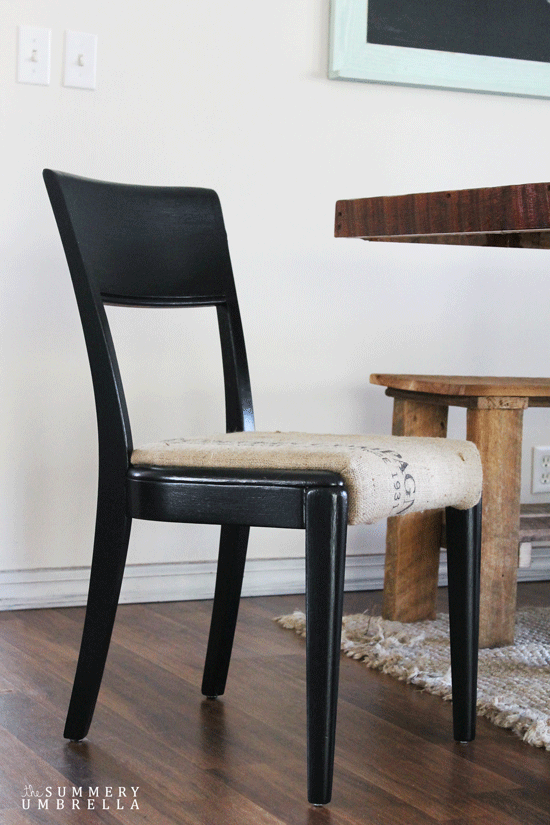 upcycled-modern-rustic-chair-13