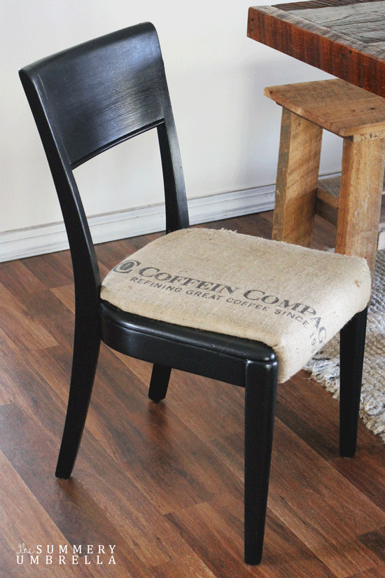 upcycled-modern-rustic-chair-14