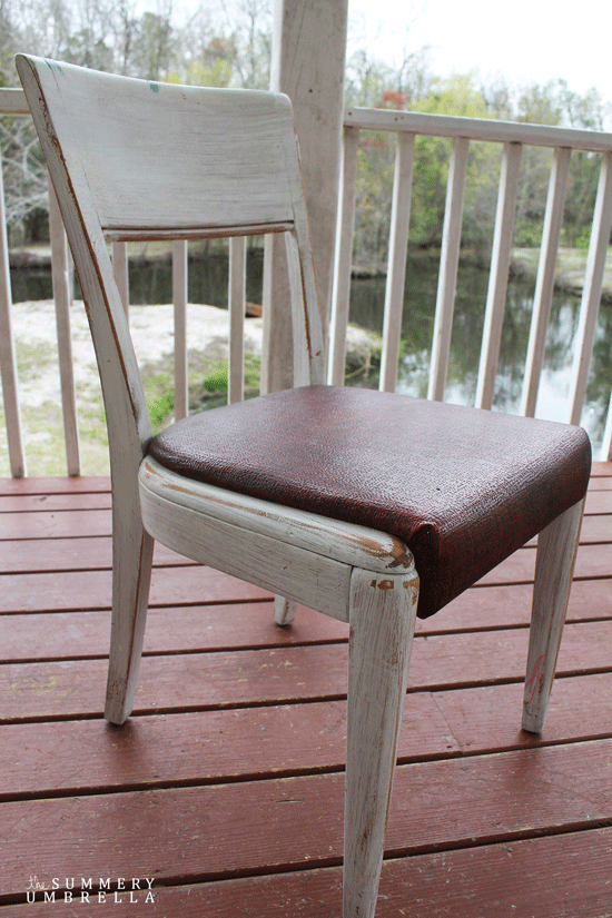 upcycled-modern-rustic-chair-2