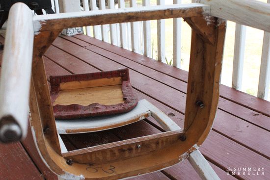 upcycled-modern-rustic-chair-4