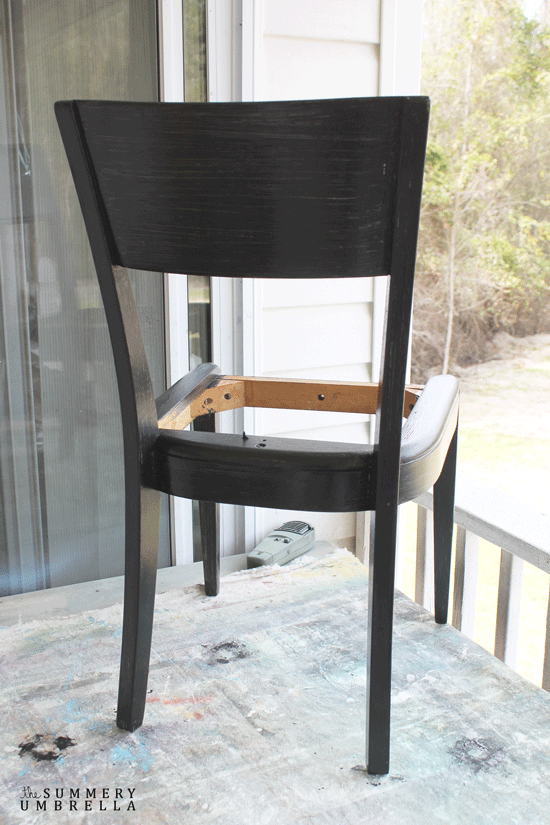upcycled-modern-rustic-chair-6
