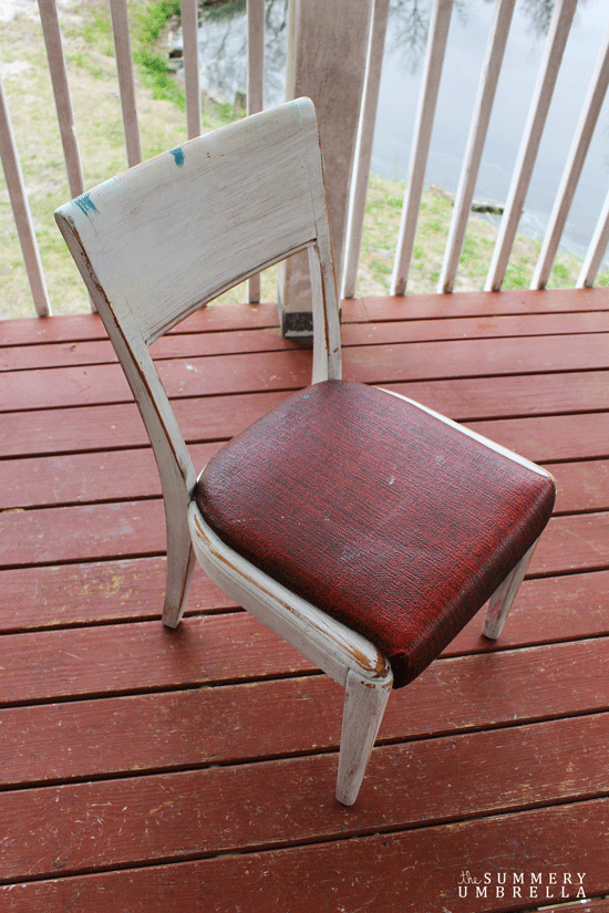 upcycled-modern-rustic-chair