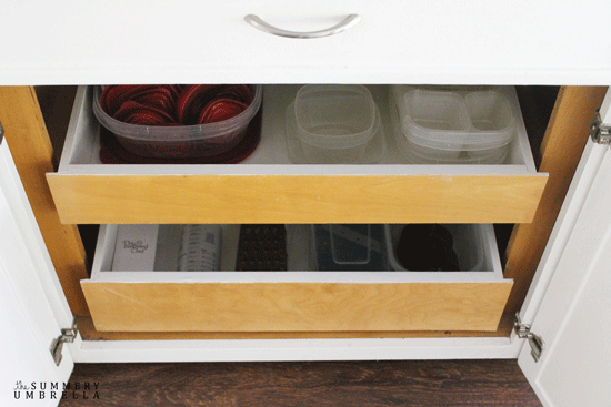 organizing-your-cabinet-6
