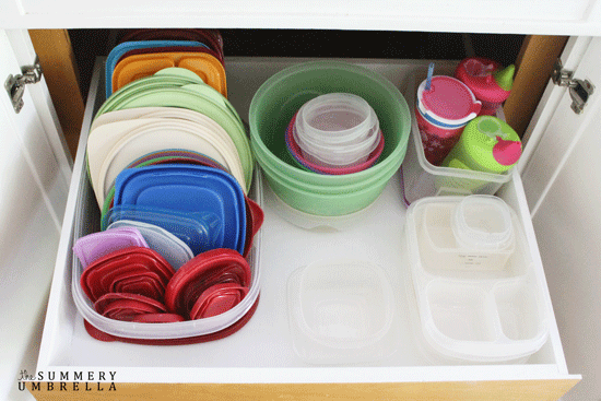 organizing-your-cabinet-7