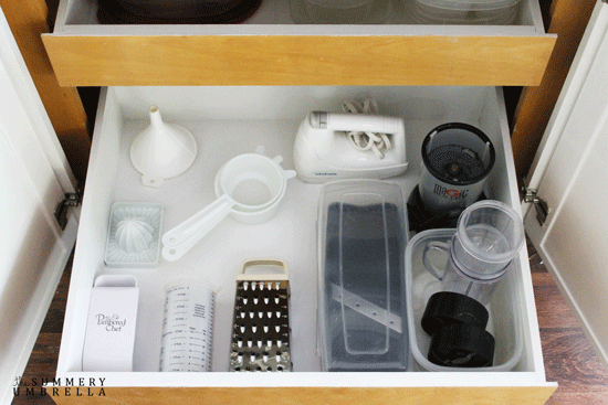 organizing-your-cabinet-8
