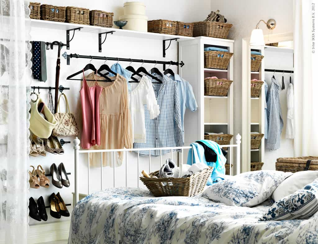 closet_white